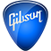 Gibson Learn & Master w/ StudioShare Icon