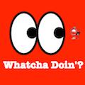 Icon 120 2014年6月28日iPhone/iPadアプリセール 学習アプリ「発音図鑑 | 発音がわかるとリスニングがわかる」が値引きセール!